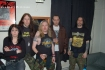 Bolt Thrower @ Inferno 2006